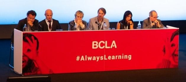 BCLA_meeting